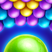 Bubble Shooter Blast 1.0.3 Android Latest Version Download