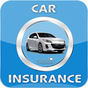 Car Insurance UK APK v1.6 (479)
