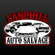 Sandhill Auto Salvage  Latest Version Download