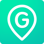 GeoZilla GPS Locator – Find Family & Friends Latest Version Download