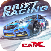 CarX Drift Racing Latest Version Download