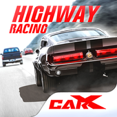 CarX Highway Racing Latest Version Download