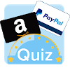 CASH QUIZ - Gift Cards Rewards & Sweepstakes Money APK 1.4.1