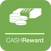 Cash Reward - Earn Free Money Latest Version Download