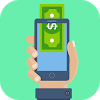 CashUpp - Work from Home and Free Gift Cards APK v1.2.2 (479)