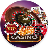 VIP Casino 888 : VIP Slots Club  Latest Version Download