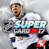 NHL SuperCard 2K17 APK