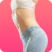 7 Minutes to Lose Weight - Abs Workout 1.2.2 Android Latest Version Download