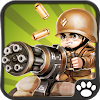 Little Commander - WWII TD Latest Version Download