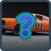 Guess the car  Latest Version Download