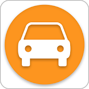 Car4Ajar - Lebanon  Latest Version Download