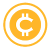 CoinMarketCapp - Blockchain Cryptocurrencies Latest Version Download