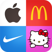 What's the Logo Latest Version Download