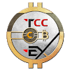 TCC - The Champcoin & Bitcoin Exchange Latest Version Download
