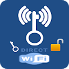 Master Wifi Key Latest Version Download
