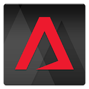 Channel NewsAsia APK