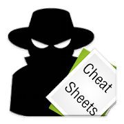All Cheat Sheets  Latest Version Download
