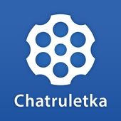 Chatruletka – Video Chat Latest Version Download