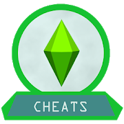 Cheat Codes for The Sims 4 APK