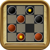 Checkers Latest Version Download