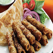 Kebab Eid ul Azha Urdu Recipes  Latest Version Download
