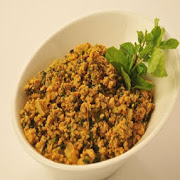Keema Eid ul Azha Urdu Recipes  Latest Version Download