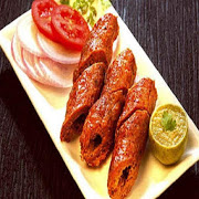 Seekh Kabab Eid ul Azha Recipe  Latest Version Download