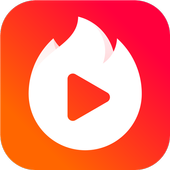 Flipagram: Tell Your Story Latest Version Download