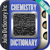 Chemistry Dictionary Latest Version Download