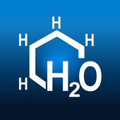 Chemistry Latest Version Download