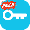 Super VPN - Best Free Proxy APK v5.6 (479)
