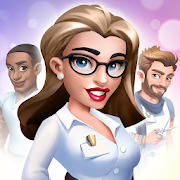 My Beauty Spa: Stars and Stories 0.1.12 Android Latest Version Download