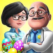 My Hospital: Build and Manage  Latest Version Download