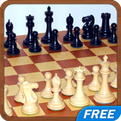 Chess Free  Latest Version Download