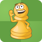 Chess for Kids - Play & Learn  Latest Version Download