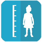 Children Height Increase  Latest Version Download
