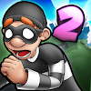 Robbery Bob 2: Double Trouble Latest Version Download
