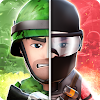 WarFriends: PvP Shooter Game Latest Version Download