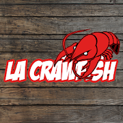LA Crawfish - Wallisville, Houston Online Ordering  Latest Version Download