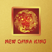 New China King Wichita  Latest Version Download