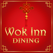 Wok Inn Dining Clinton Twp Online Ordering  Latest Version Download