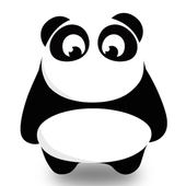 Learn Chinese Free - ChineseSkill Latest Version Download