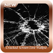 d8820ff11f181d Cracked Screen Live Wallpaper app in PC - Download for Windows 7