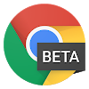Chrome Beta APK 72.0.3626.28