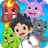 Poke Fight 2.3.2 Android Latest Version Download