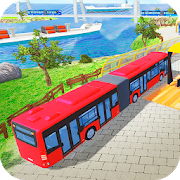 City Metro Bus Simulator  Latest Version Download