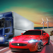 City Racing Traffic Racer  Latest Version Download