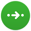 Citymapper Latest Version Download