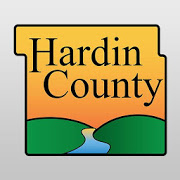 Hardin County IA  Latest Version Download