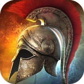 Download Civilization: Rise of Empire 1.0.3 APK File for Android